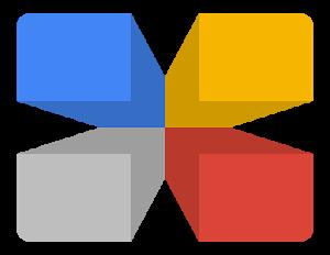 google1a.png