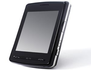 smartphone_300x232.jpg