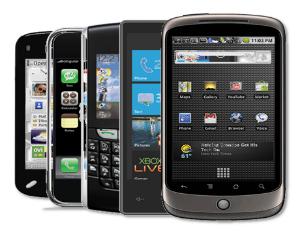smartphones-image.png