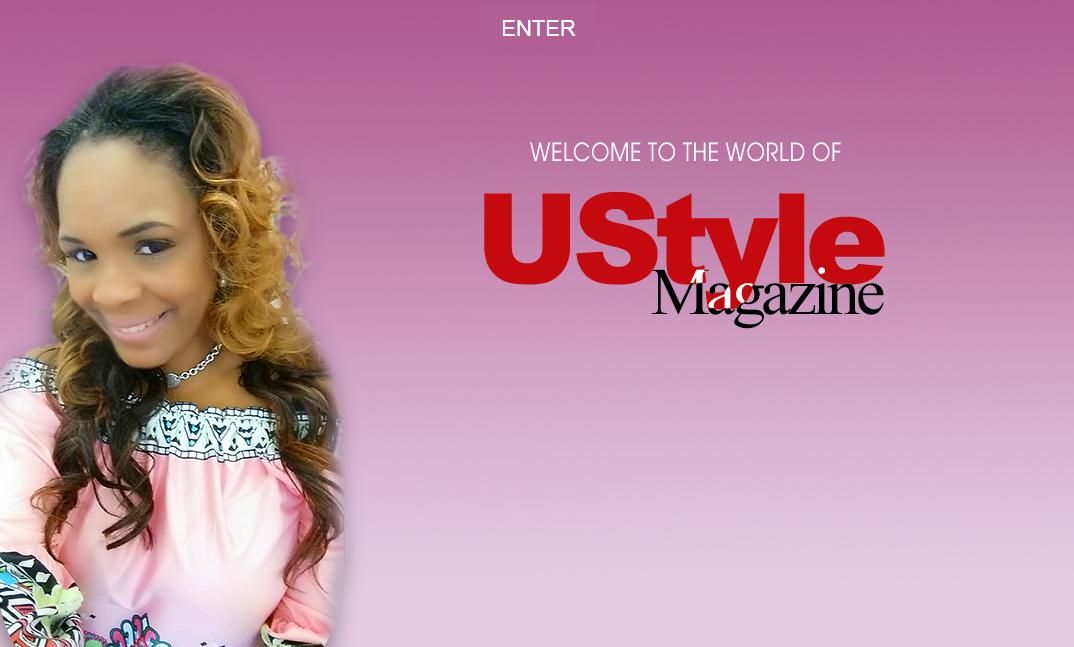 Ustyle Magazine