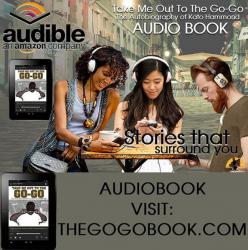 AudibleBook