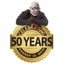 Celebrating50Years