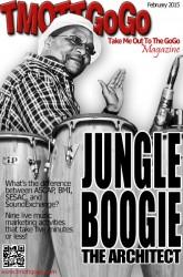 JungleBoogieMagPromo-Feb2015