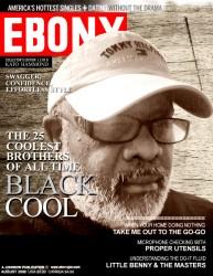 Kato-EbonyMagazine2