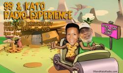 Kato99NewBedrock