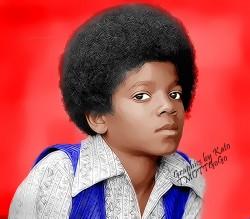 MichaelJackson3-TOON