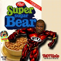 SuperSugarBear-REAL