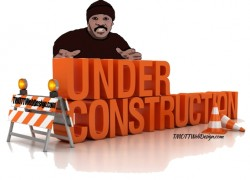 UnderConsstruction