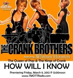 crankbrotherwhitneycdcover